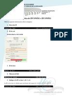 Practica con IPCONFIG e IFCONFIG.docx