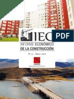 IEC13_0517