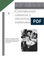 N_contabilidade_gerencial