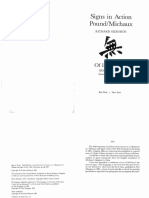 Richard Sieburth - Signs in Action.pdf