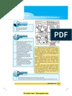 Bab 3 Perbandingan Bertingkat.pdf