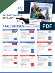 Skifaszination_2016_2017(1).pdf