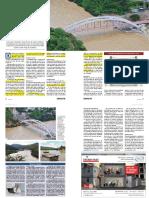 01 REPORTAJE Del Puente Ciruelo