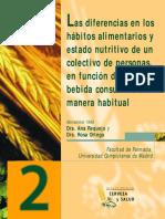 2 Estudio Diferencias Estado Nutritivo y Habitos Alimentarios Bebida Consumen 61