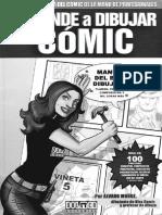 DC_vol_0.pdf