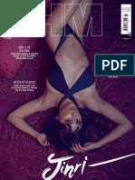 f-h-m-ph-il-i-p-p-ines-july.pdf