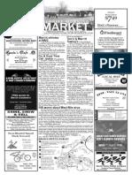 Merritt Morning Market 3032 - July 21