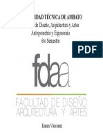 ARTEMAD DAVID ANDRES.pdf