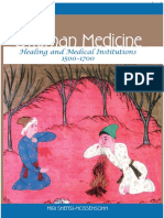 65689606-OttomanMedicine-Healing-and-Medicine-1500-1700.pdf
