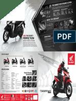 Honda-New-Vario-125-eSP.pdf