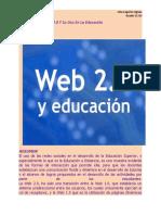 Herramientas Web 2