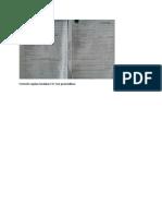 Formulir rujukan tindakan ECT non premedikasi.docx