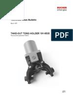 TNB048 - Takeout Tong Holder 191-9535_0.pdf