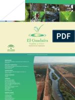GUADAIRA.pdf