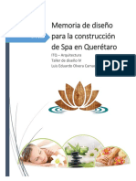 Memo Actualizado Luis Spa.compressed