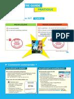 svt_4p_01.pdf