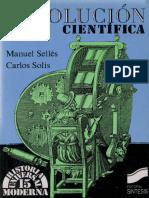 339237669-Selles-Manuel-y-Solis-Carlos-Revolucion-Cientifica.pdf