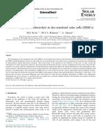 1-s2.0-S0038092X15001139-main.pdf