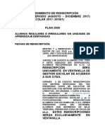 PROCEDIMIENTO_REINSCRIPCION_181