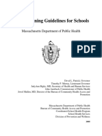 bmi-screening-guidelines-for-schools.pdf
