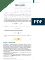cap12_par7_Velocita_di_fuga.pdf