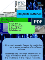 COMPOSITE MATERIALS copy.ppt