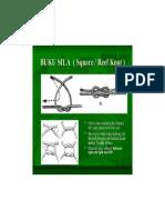 jenis-jenis-ikatan-knots-2-638.jpg.pdf