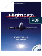 Flightpath Covers