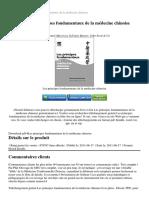 les-principes-fondamentaux-de-la-m-eacute-decine-chinoise.pdf
