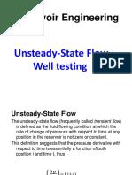 lect-8  reservoir unsteady + well tst.pdf