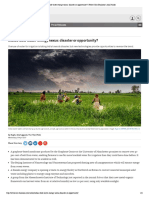 India's food-water-energy nexus_ disaster or opportunity_ _ News _ Eco-Business _ Asia Pacific.pdf