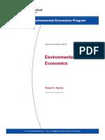 Environmental Economics.pdf