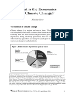 stern_summary___what_is_the_economics_of_climate_change.pdf
