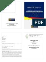 FEDERALISM-101.-A-PRIMER-PUBLICATION-COPY2-11122016_2.pdf