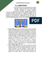 desarrollo personal 1.docx