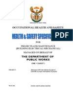 Health_Safety_Specification_Generic.doc