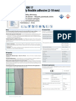 Stone-adhesive-specification.pdf