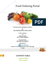 Online Food Ordering_06-04