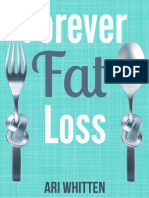Forever Fat Loss - Ari Whitten.pdf