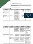 CONSOLIDATED-SCALE-OF-FINES-05-Nov-2013-26-Nov-2013.pdf