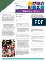 EYLFPLP_E-Newsletter_No18.pdf