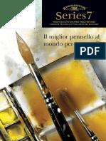wn_8657_s7_a4_booklet_ita.pdf