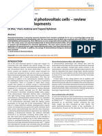 Wei Et Al-2010-Journal of Chemical Technology and Biotechnology