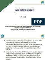 02 Rasional Kurikulum 2013