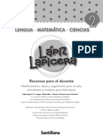 Lapiz+Lapicera+2+Docente
