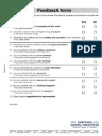 210494540-Cool-Fire-Manual-45M620N2UK-01.pdf