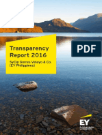 Asia-Pac-2016-Transparency-Report-PH-2016.pdf