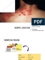 Herpes Zooster Theresia 112015310
