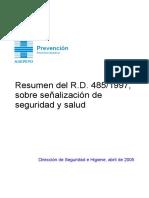 rd 485/97