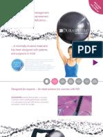 14995 Durasphere detail aid_INTERACTIVE_FINAL-min.pdf